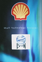 Enviro Voraxial Technology invited to Shell Technology Ventures
